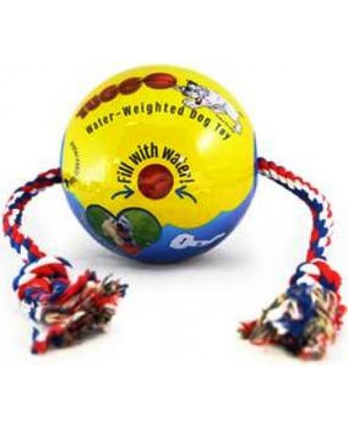 Tuggo Ball 7