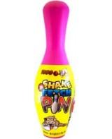 Tuggo Shake 7
