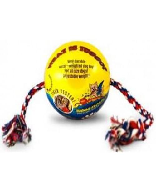 Tuggo Ball 4