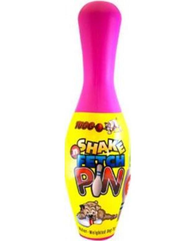 Tuggo Shake 4