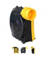 Xpower Motor Inflable BR-292A