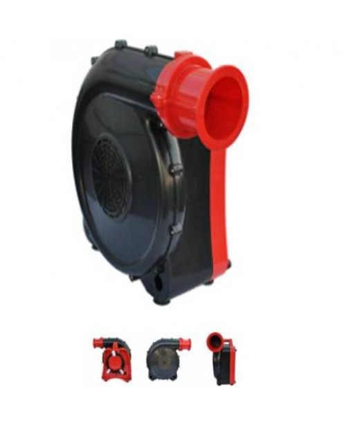 Xpower Motor Inflable BR-282A