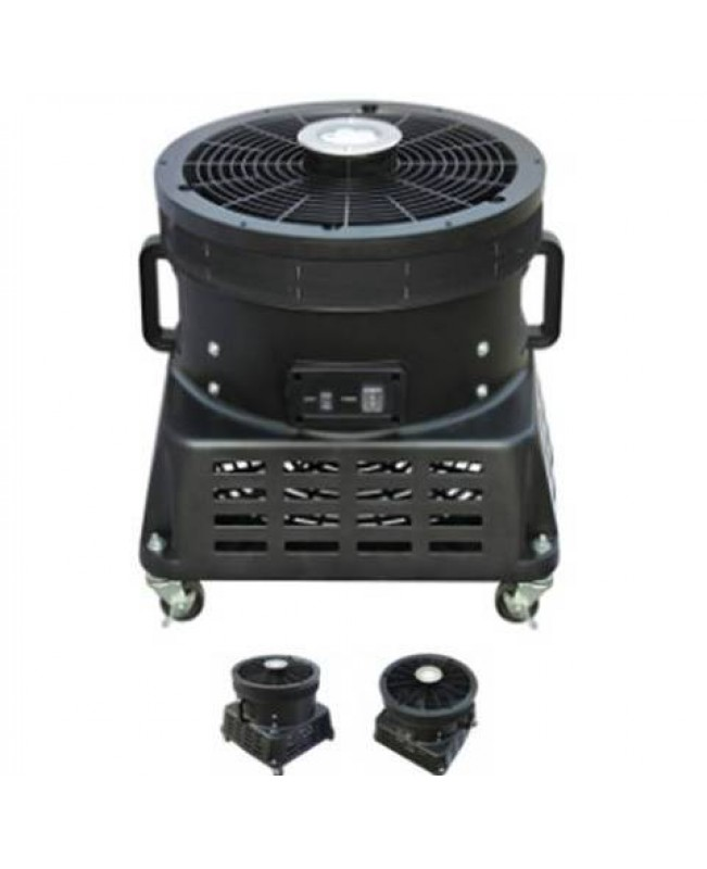 Xpower Sky Dancer  BR-450L