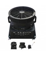 Xpower Sky Dancer  BR-450