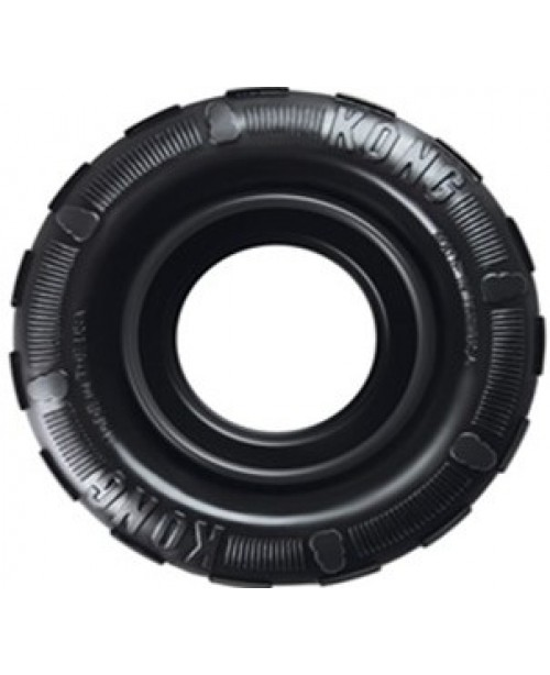 Kong Tires Medium/Large