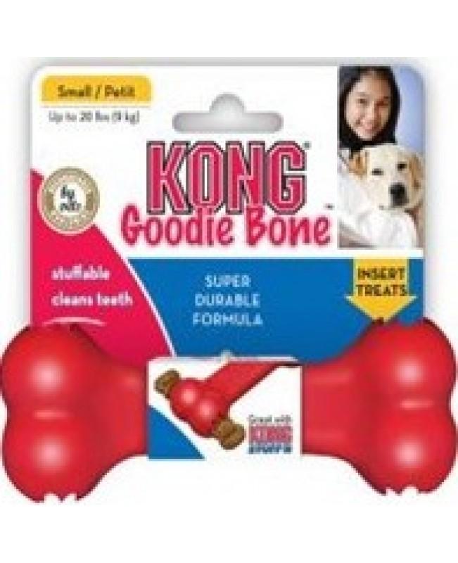 Goodie Bone Small