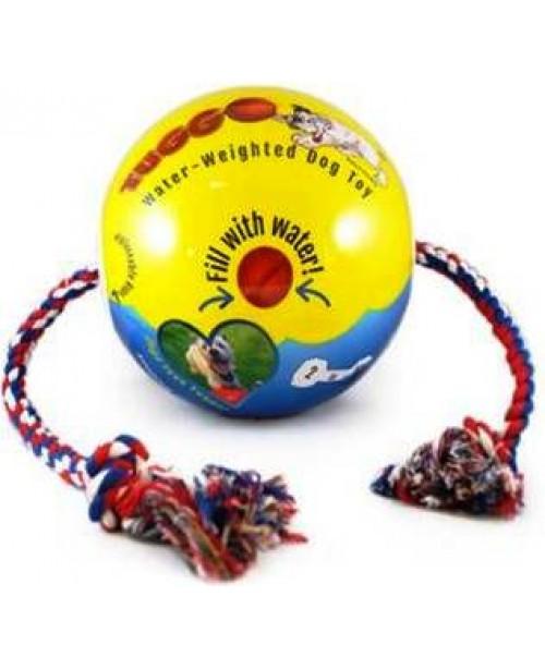 Tuggo Ball 10